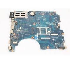 Samsung R580 Intel Laptop Motherboard s989, Model Bremen-M B