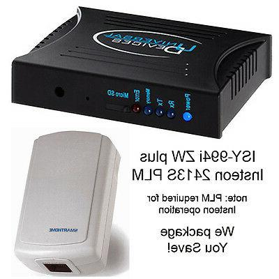 Universal-Devices ISY-994i ZW Insteon / Z-Wave Automation Co