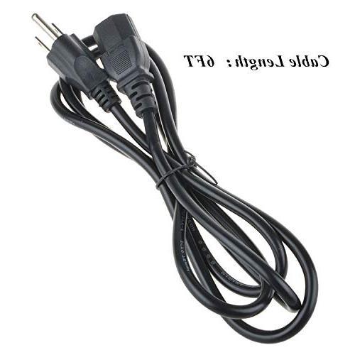 ac power cord socket plug