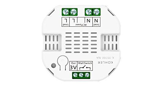 aeotec dsc26103 micro switch