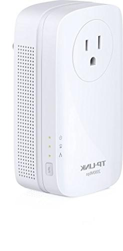 TP-Link GHz Passthrough Kit |