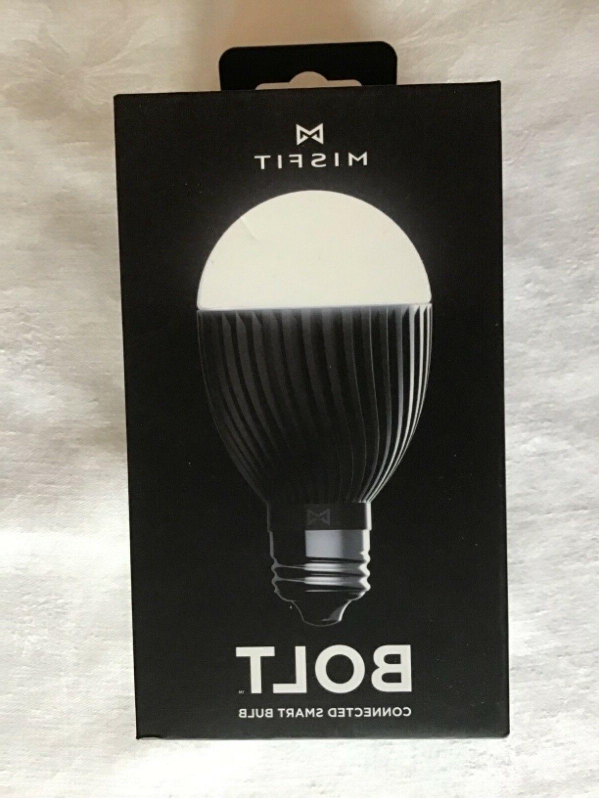 b00yz bolt wireless bluetooth led smart light