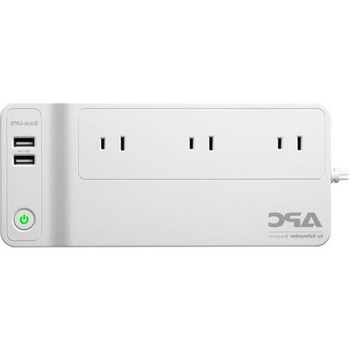 APC Connect 120V Network Backup Charging Model