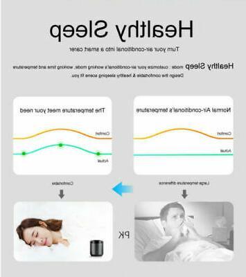 2019 RM Mini3 Smart Home IR & 4G