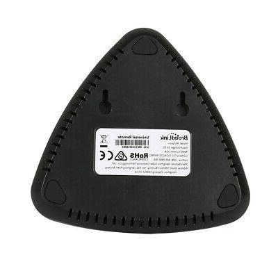 Broadlink Pro+Smart WiFi/IR Switch US