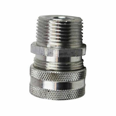 cg liquidtight strain relief connector