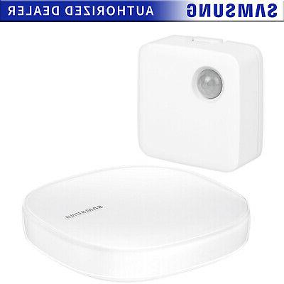 Samsung ET-WV530B Smart Wi-Fi System 4x4 MIMO 100 White