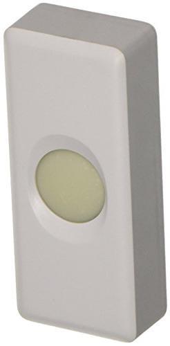 2gig 2GIG-DBELL1-345 Wireless Door Bell