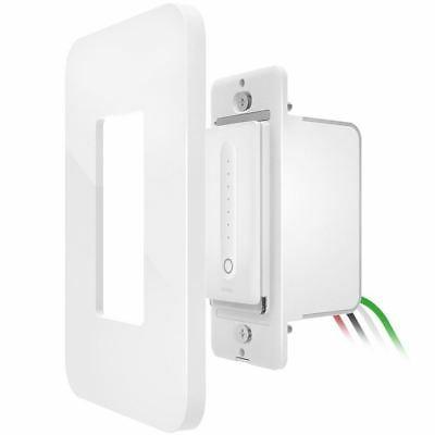 Wemo Smart Switch