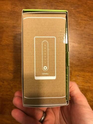 Wemo Dimmer WiFi Switch, W/ Google & HomeKit