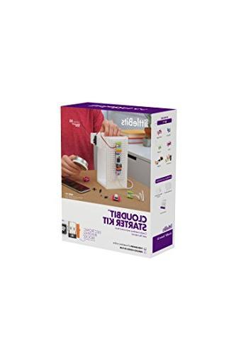 littleBits cloudBit Kit