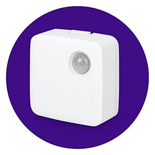 Samsung Home Kit, White