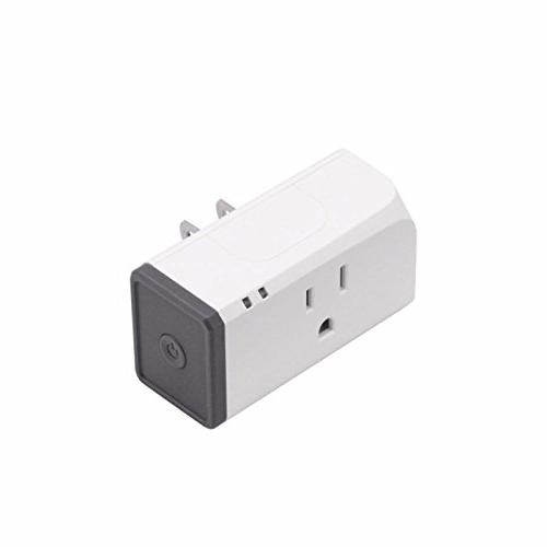 freeshine smart plug socket