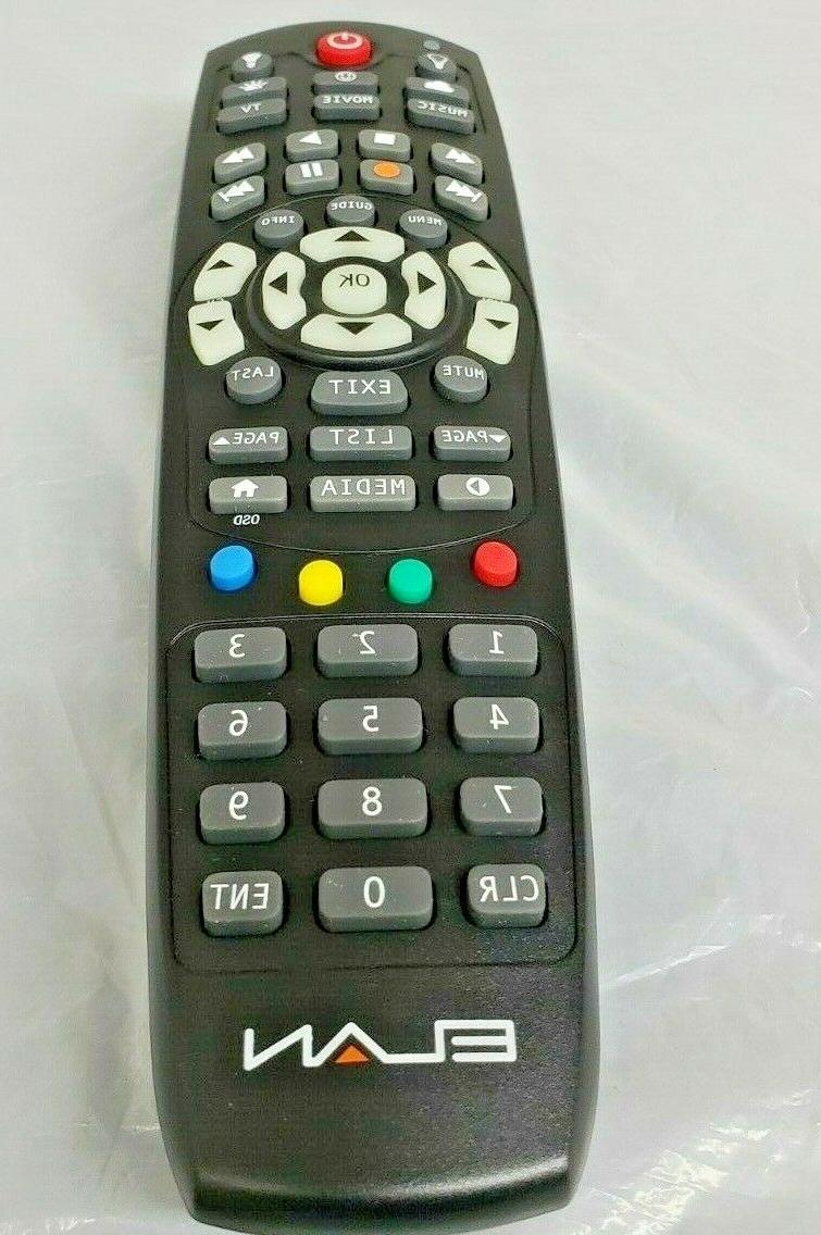 g1 home automation system ir remote