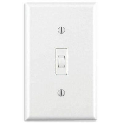 ge z wave dimmer wall