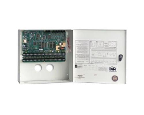HAI/Leviton II Security & Controller Enclosure