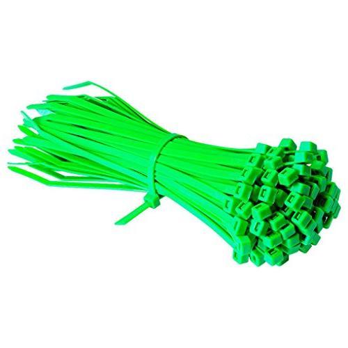 heavy duty nylon cable ties