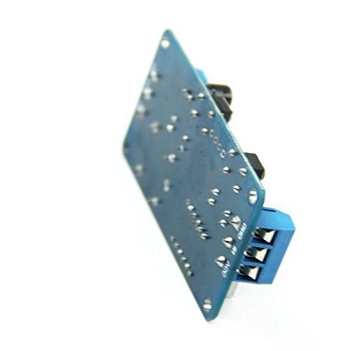 HeroNeo® 12v Home Delay Control Module Digital
