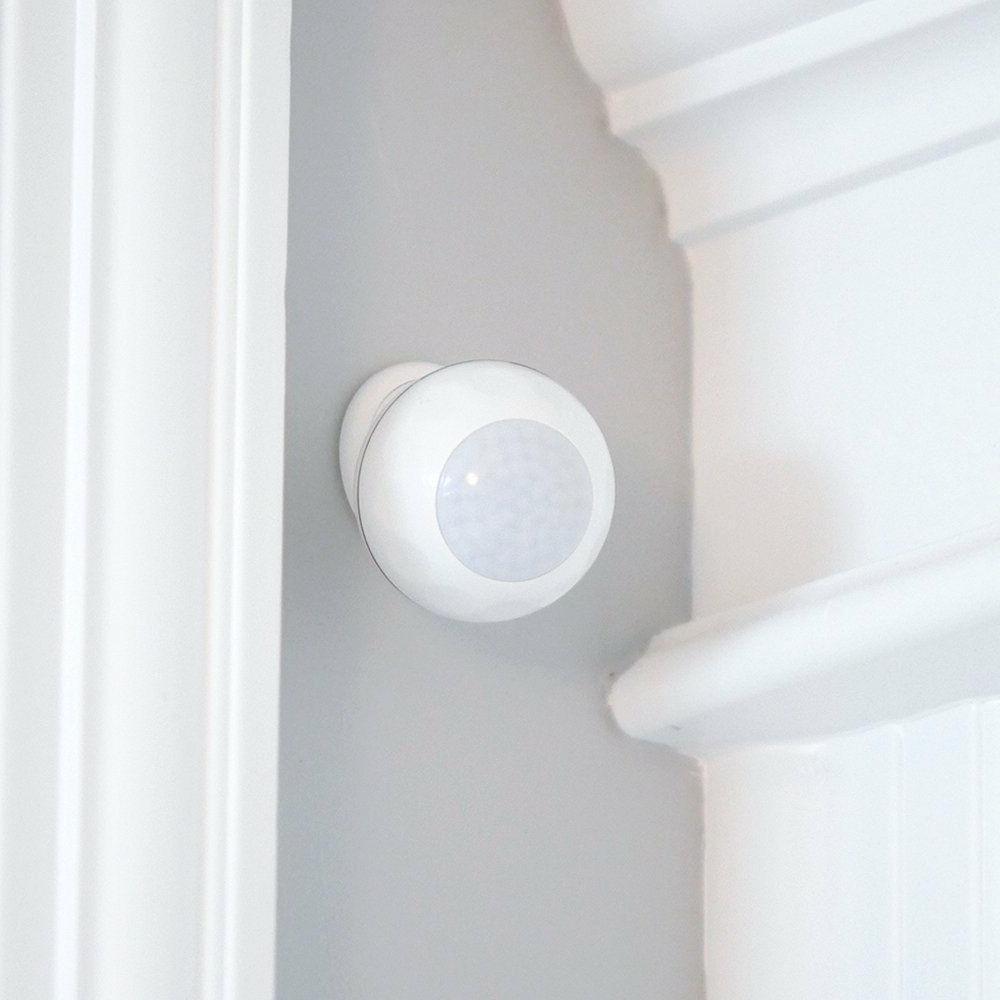 Dome Home Automation Sensor-