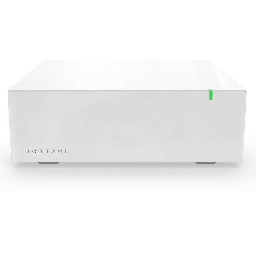 Insteon Home Automation Kit