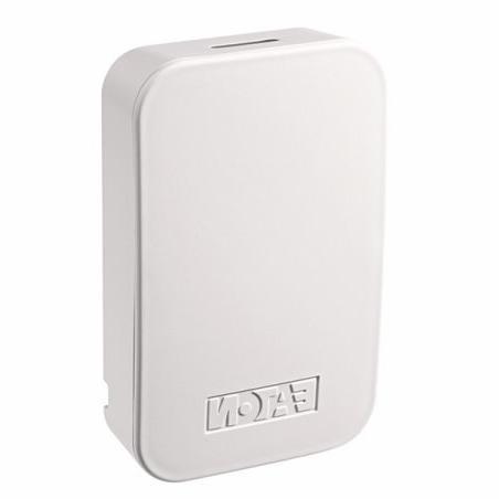EATON Home Automation Hub White