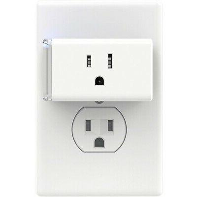 hs105 power plug