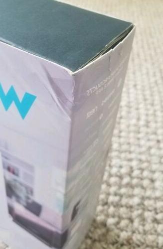 Wink 2 Controlled Smart Hub 2Brand New