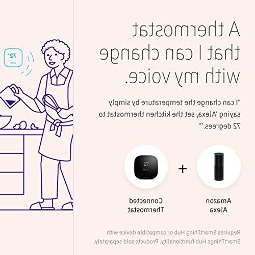 Samsung SmartThings US-2 Home Monitoring Kit,