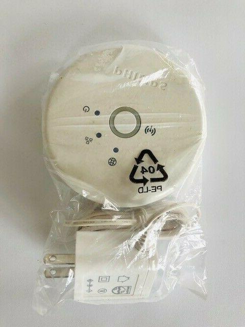 hue bridge generation 1 zigbee light controller