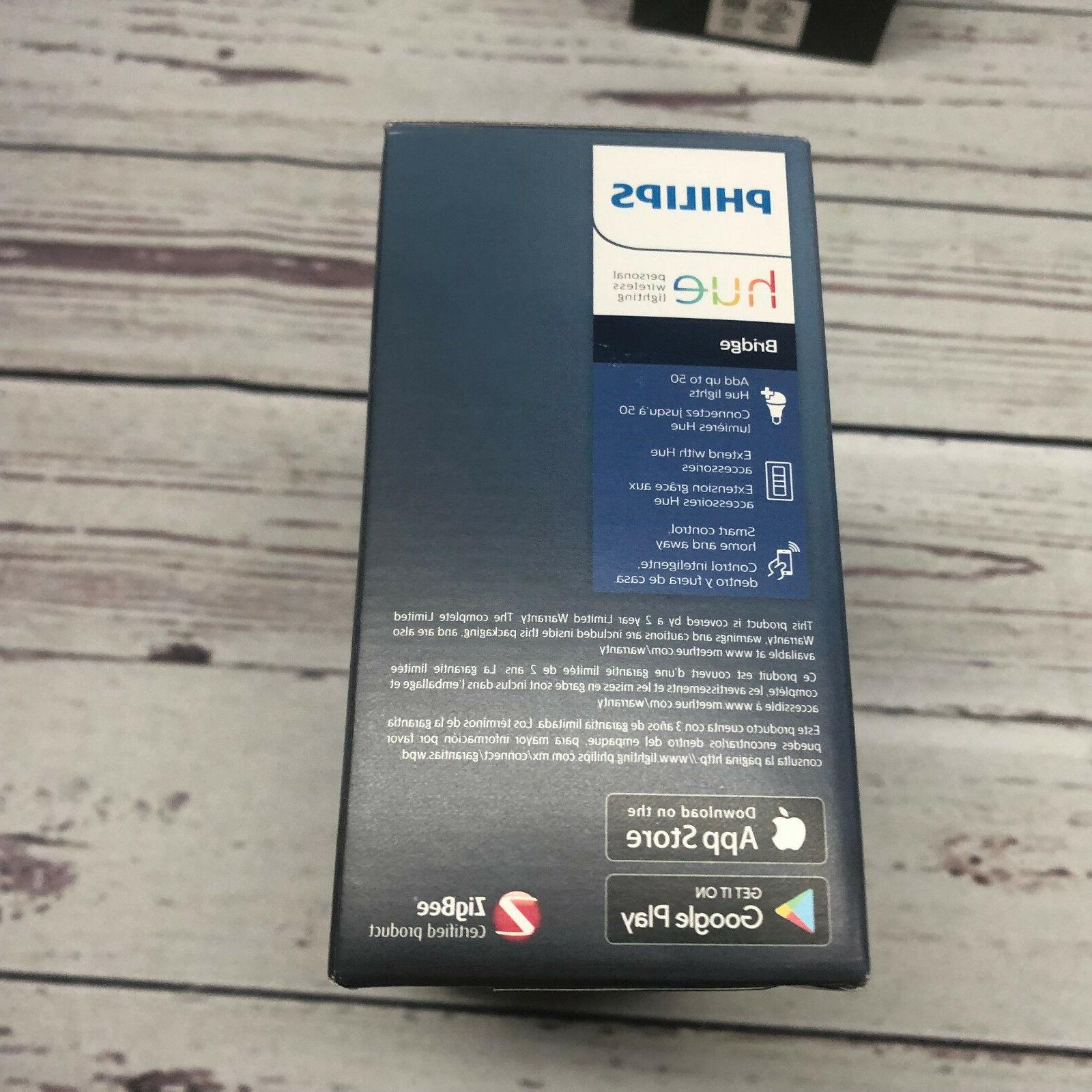 Philips Automation 458471