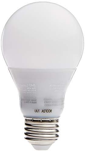 Philips 2-Pack 60W Equivalent LED Smart Bulb