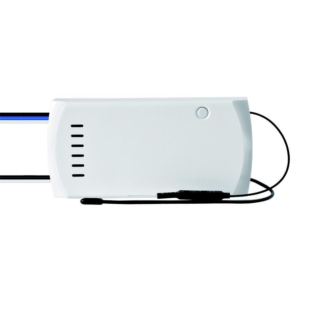 Home Fan Switch Light