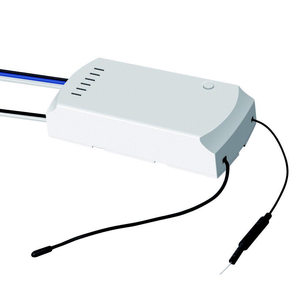 SONOFF WIFI Home Fan Switch Light