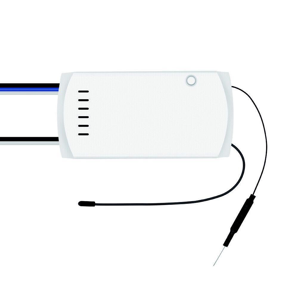 ifan03 wifi smart home ceiling fan switch