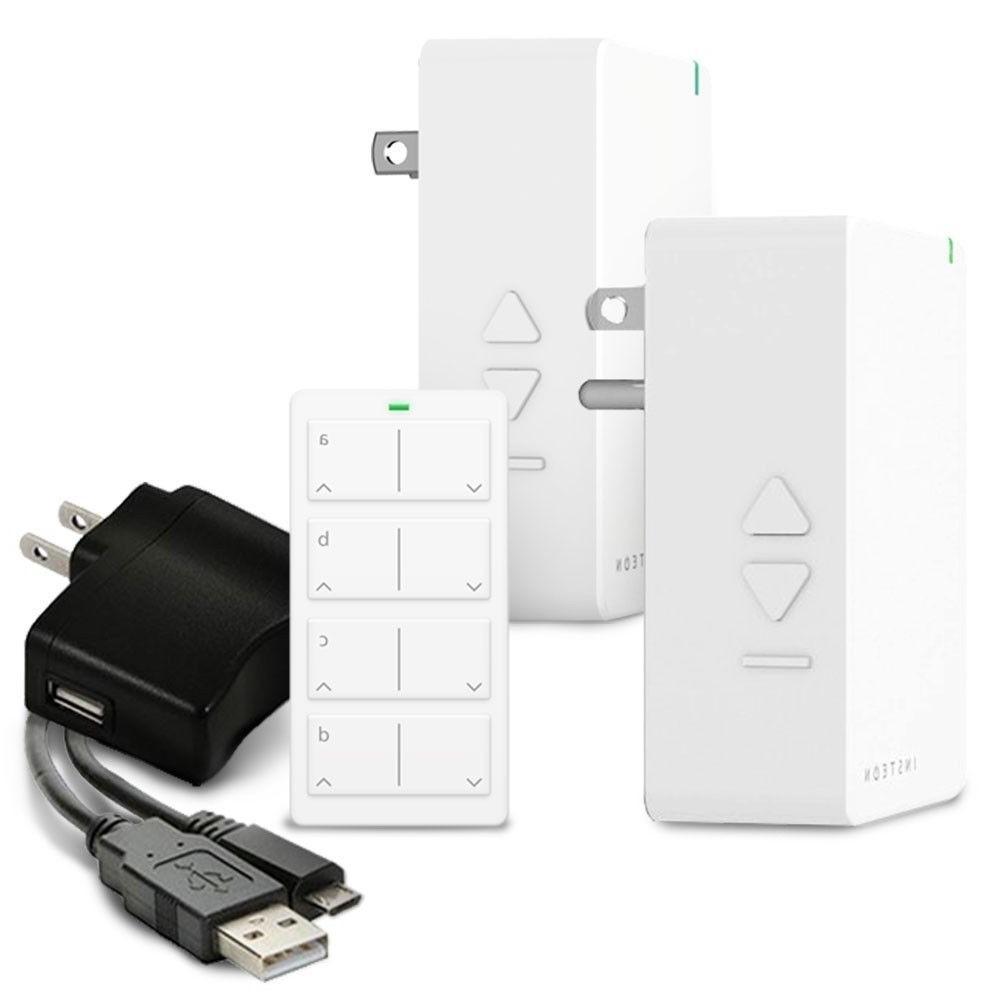 indoor lighting starter kit brand new