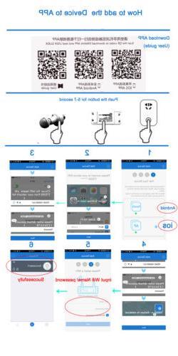 Itead Sonoff Wifi DIY Relay Module Controller Work