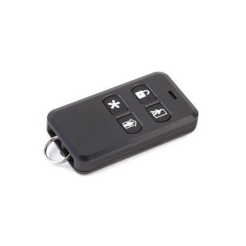 key1 button key ring remote