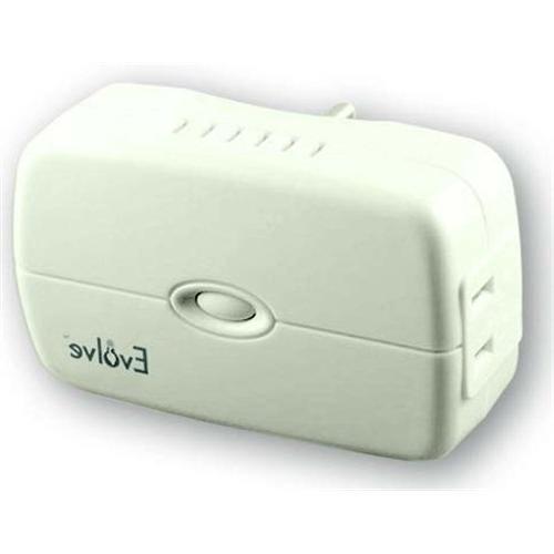 ldm 15 z wave plug