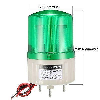 uxcell Alarm AC110V ... New