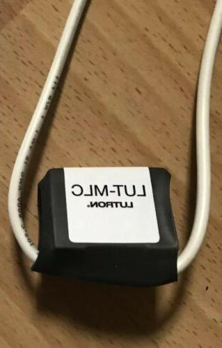 lut mlc minimum load cap for led