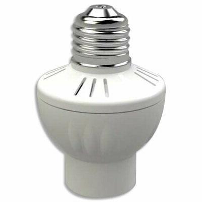 lx 318 mini screw light