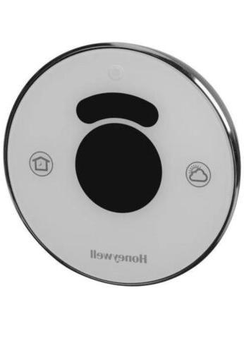 Honeywell Wi-Fi Access Home #TH8732WFH5002/U