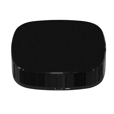 Smart Home Hub Automation WiFi IR Control Support ALEXA Goog