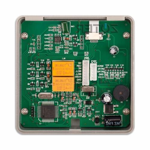 600lbs Lock Access Controller