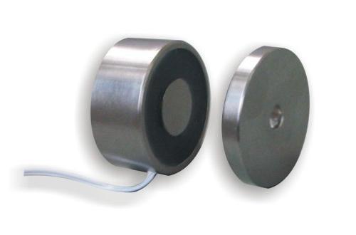 mc 201 electro magnetic lock
