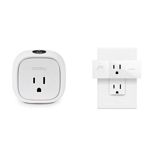 mini insight smart plug