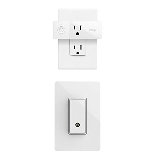 mini light switch