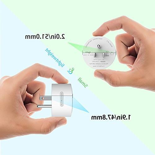 GS Tech socket 4