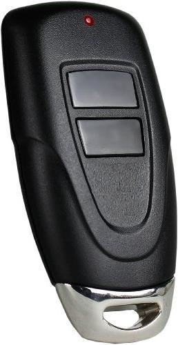 mk 2 button keychain remote