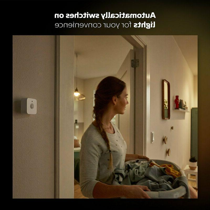 Philips for Smart Hue Installation-Free,